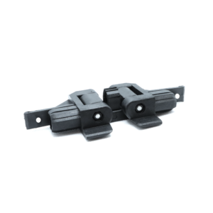 Soft Cover Rear Hinge (2018+)